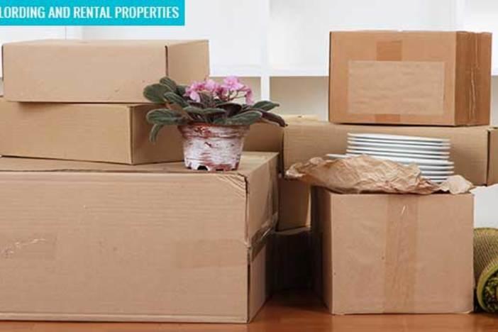 tenant-turnover