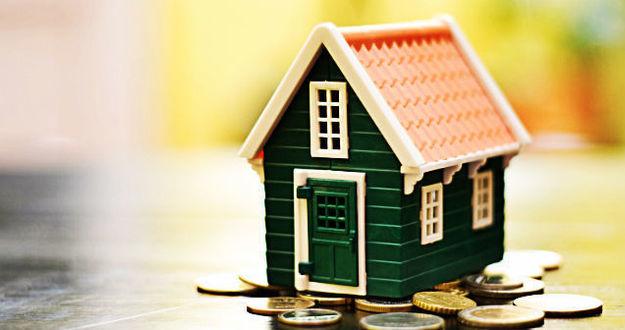 Lead real estate boom