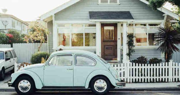 Lead rental property pros